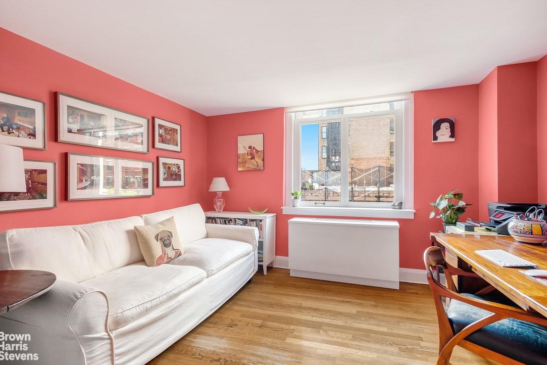 240 Centre Street Little Italy New York NY 10013