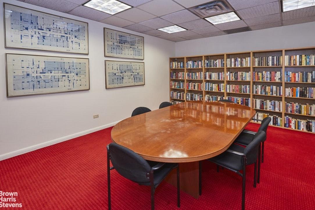 860 United Nations Plaza Beekman Place New York NY 10017