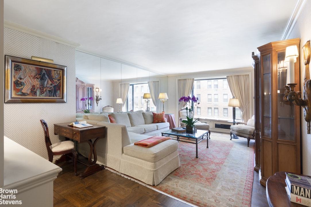 440 East 57th Street Sutton Place New York NY 10022