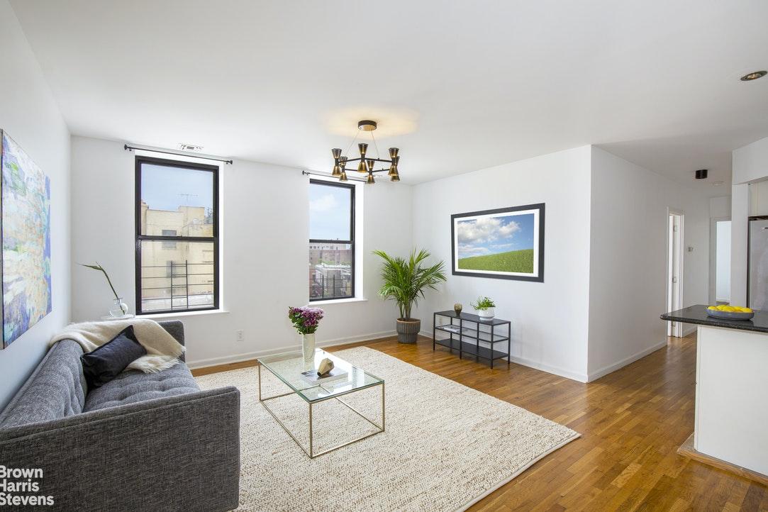 353 Ocean Avenue Brooklyn NY 11226