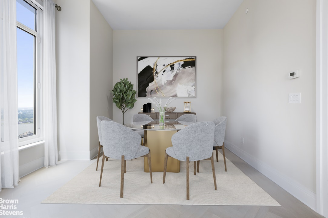 30 Park Place Financial District New York NY 10007