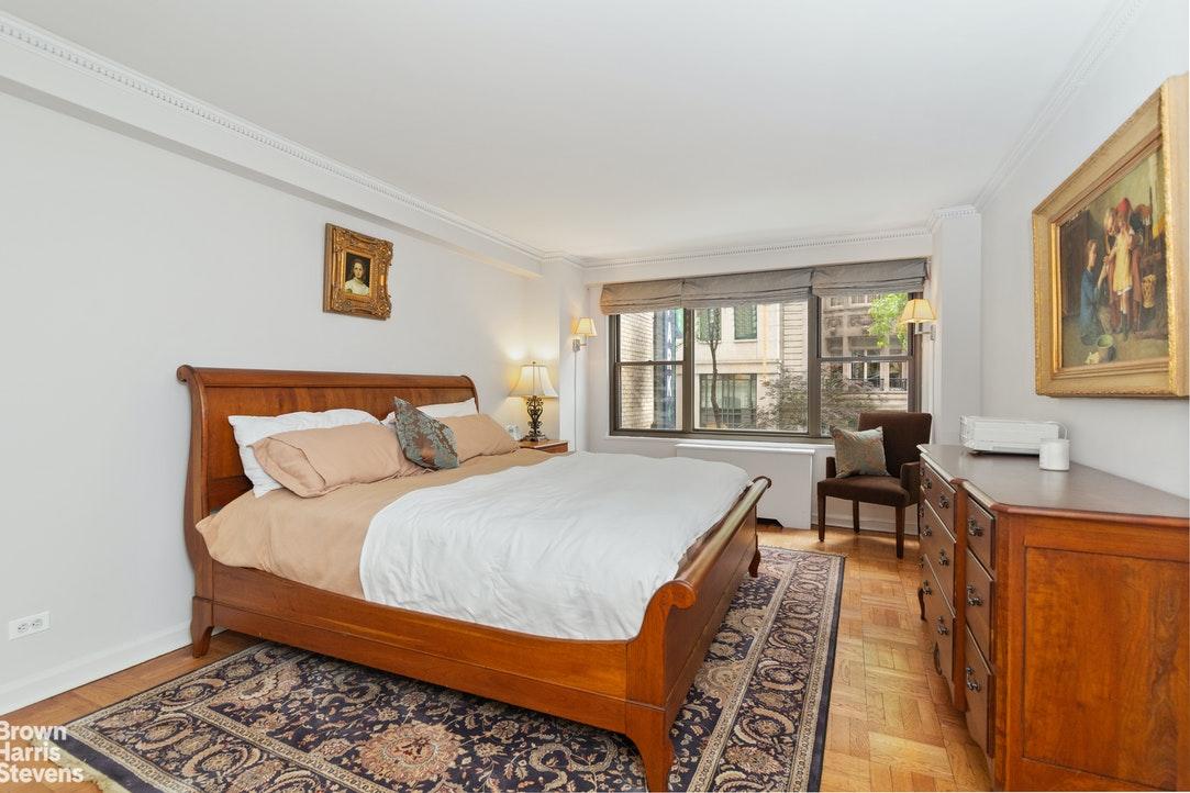 35 East 38th Street Murray Hill New York NY 10016