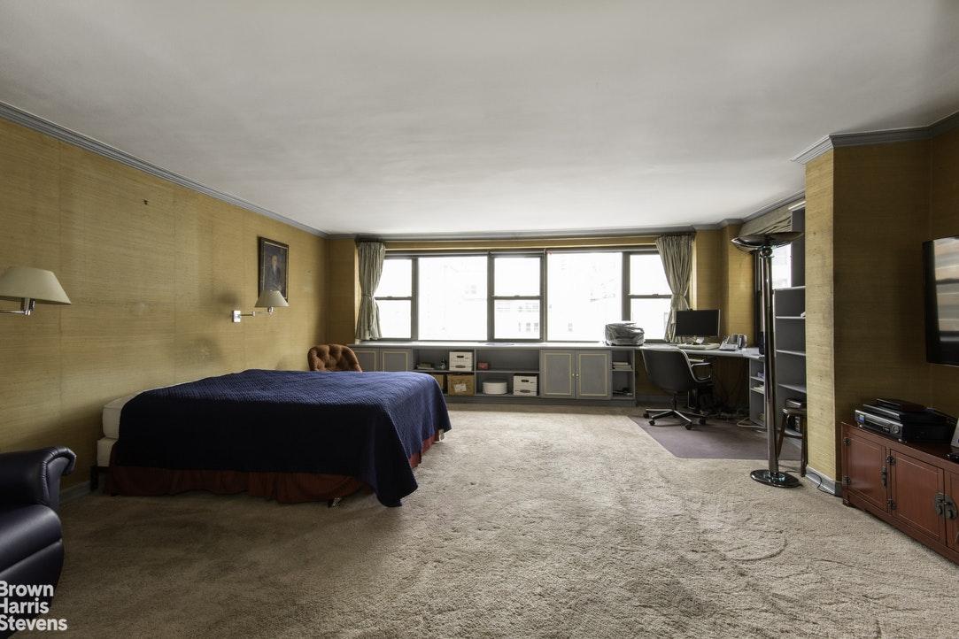 233 East 69th Street Upper East Side New York NY 10021