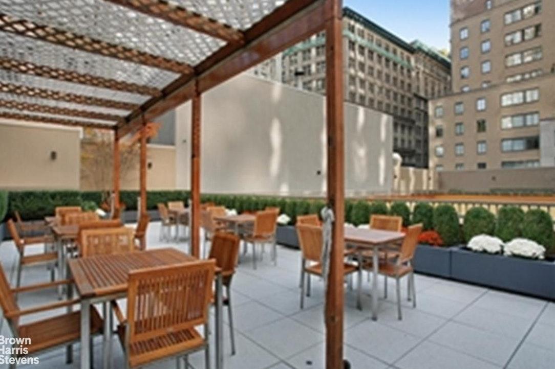 55 Wall Street Financial District New York NY 10005