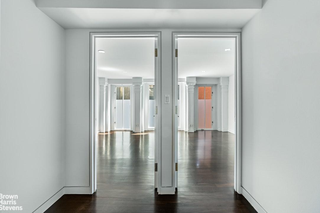 8 Thomas Street Interior Photo