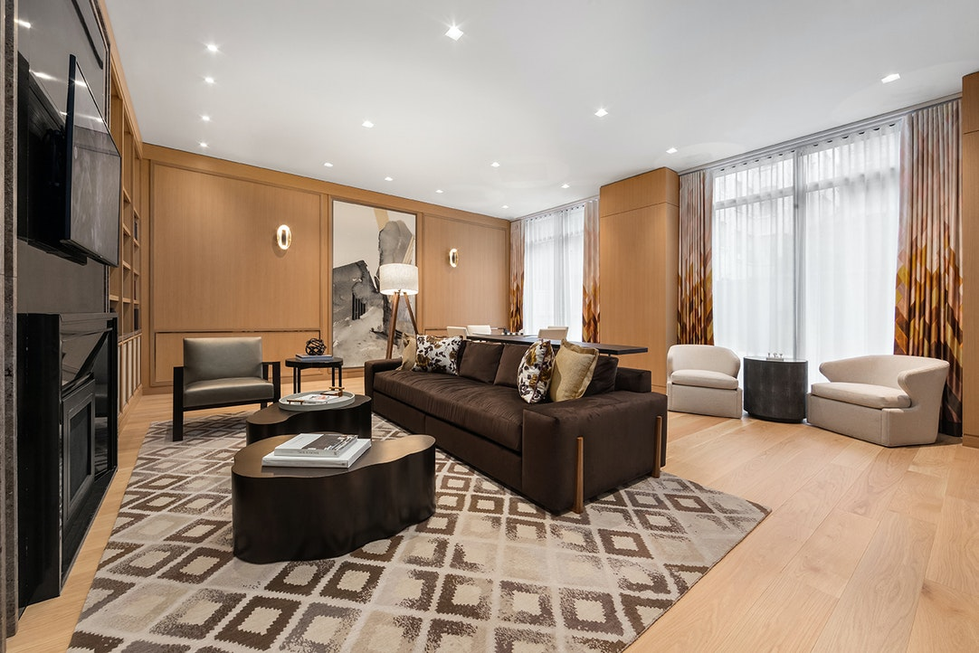 269 West 87th Street Upper West Side New York NY 10024