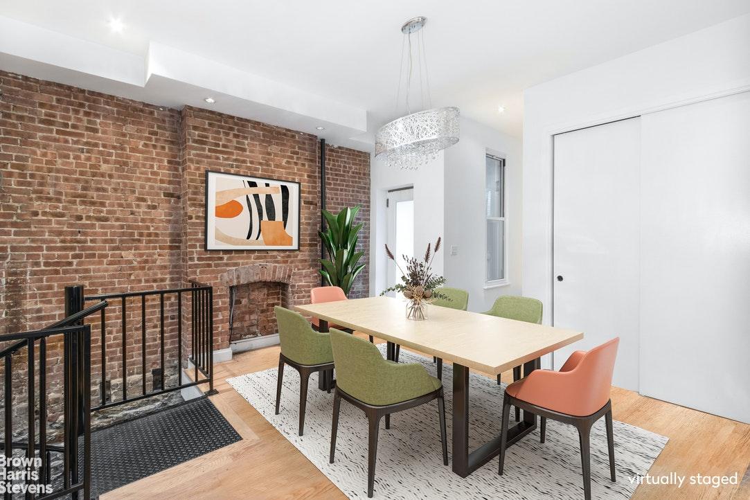 168 East 90th Street Carnegie Hill New York NY 10128