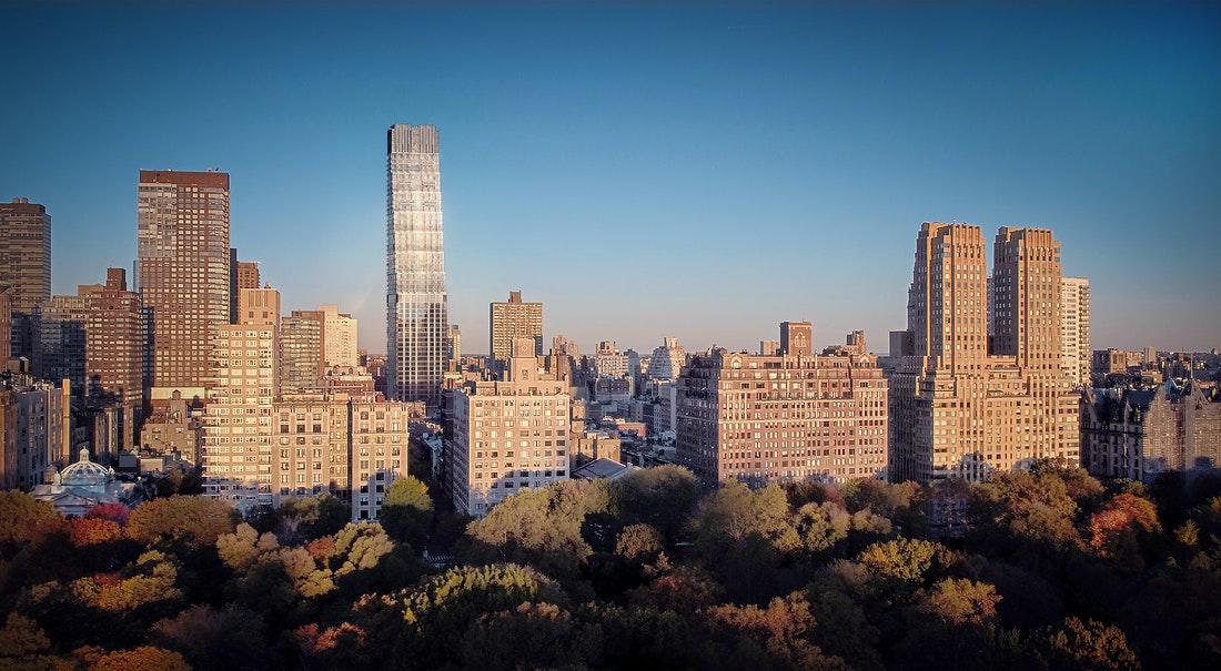 200 Amsterdam Avenue Lincoln Square New York NY 10023