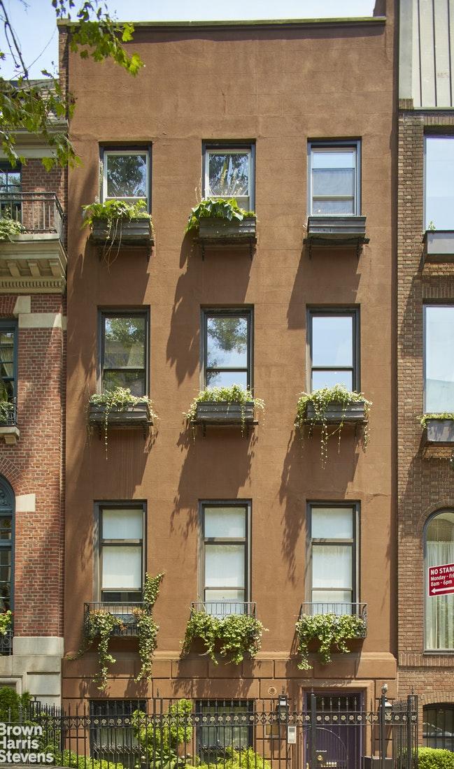 165 East 64th Street Upper East Side New York NY 10065