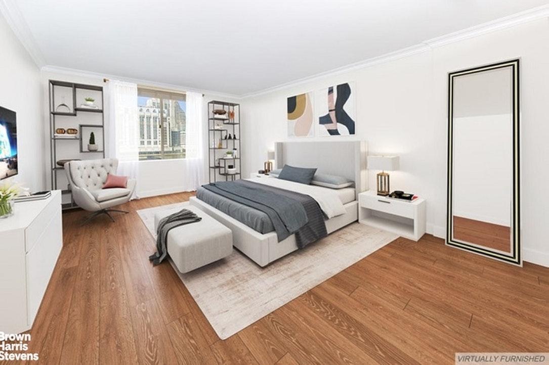 555 Main Street Roosevelt Island New York NY 10044