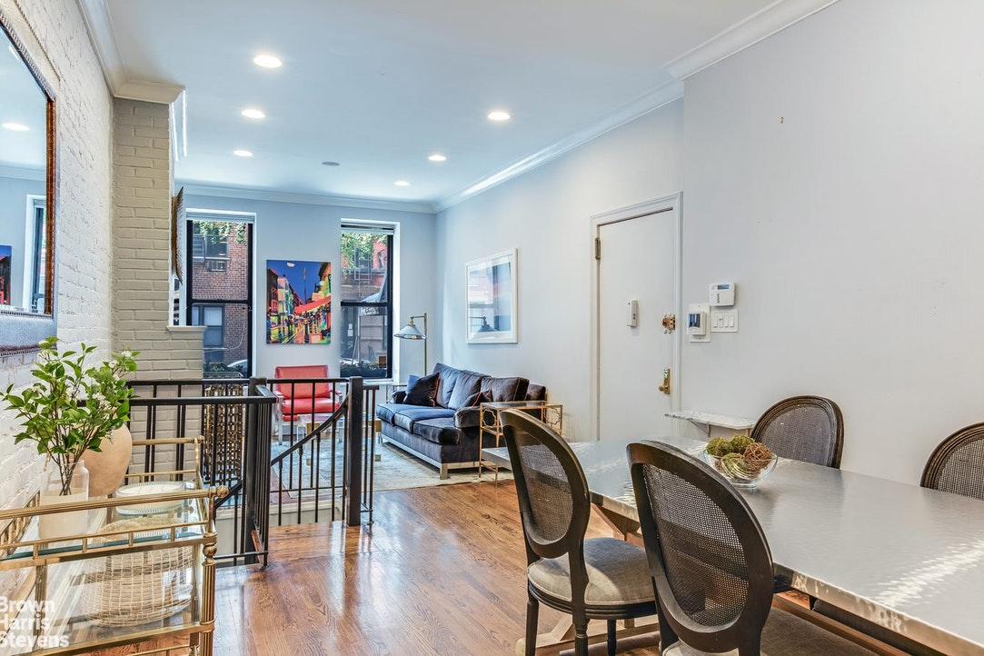 511 East 82nd Street Upper East Side New York NY 10028