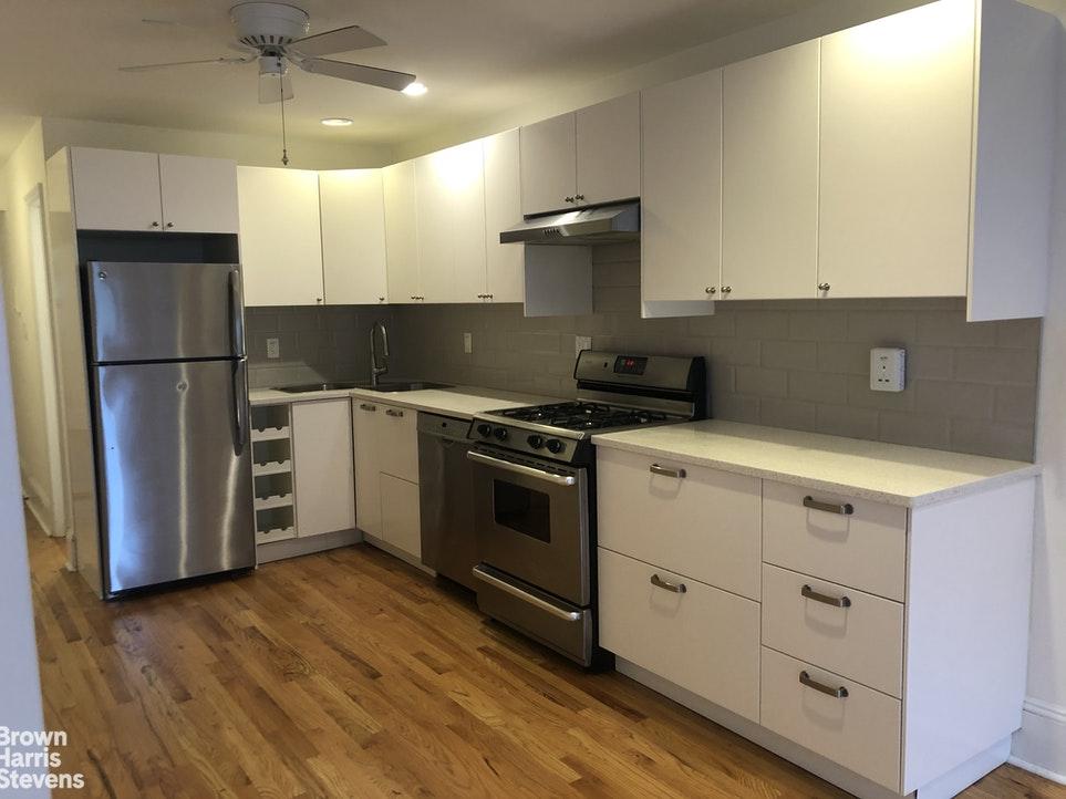 723 Union Street Park Slope Brooklyn NY 11215