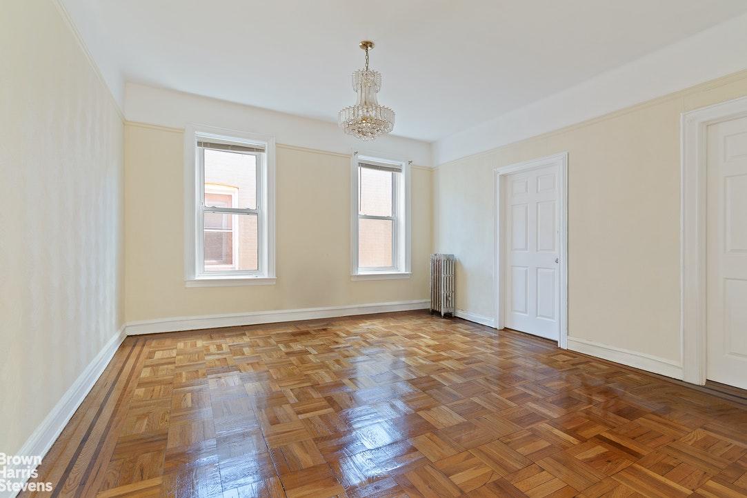 675 Hawthorne Street Wingate Brooklyn NY 11203