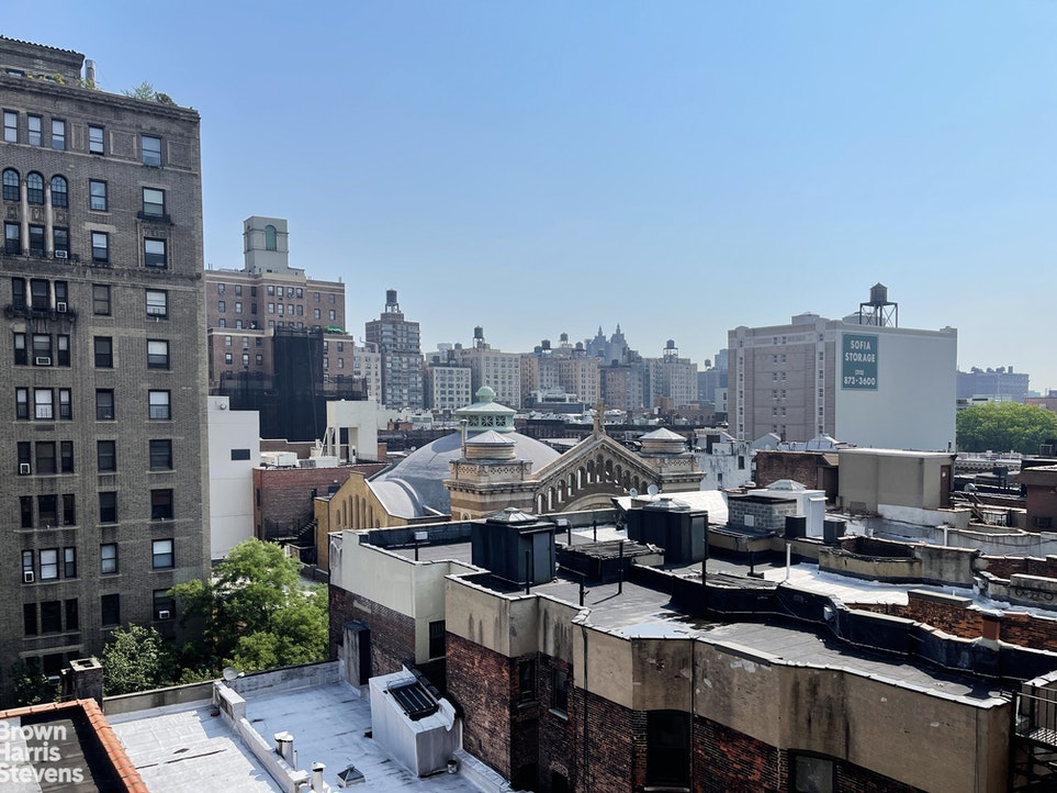 219 West 81st Street Upper West Side New York NY 10024