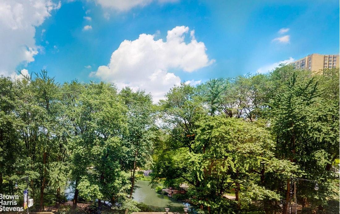 24 Central Park South Central Park South New York NY 10019