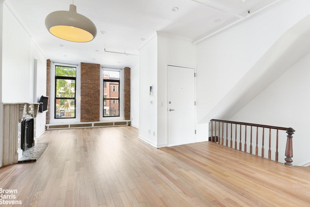 233 Madison Street Bedford Stuyvesant Brooklyn NY 11216