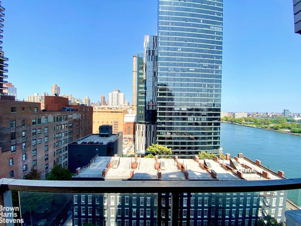 530 East 72nd Street Upper East Side New York NY 10021