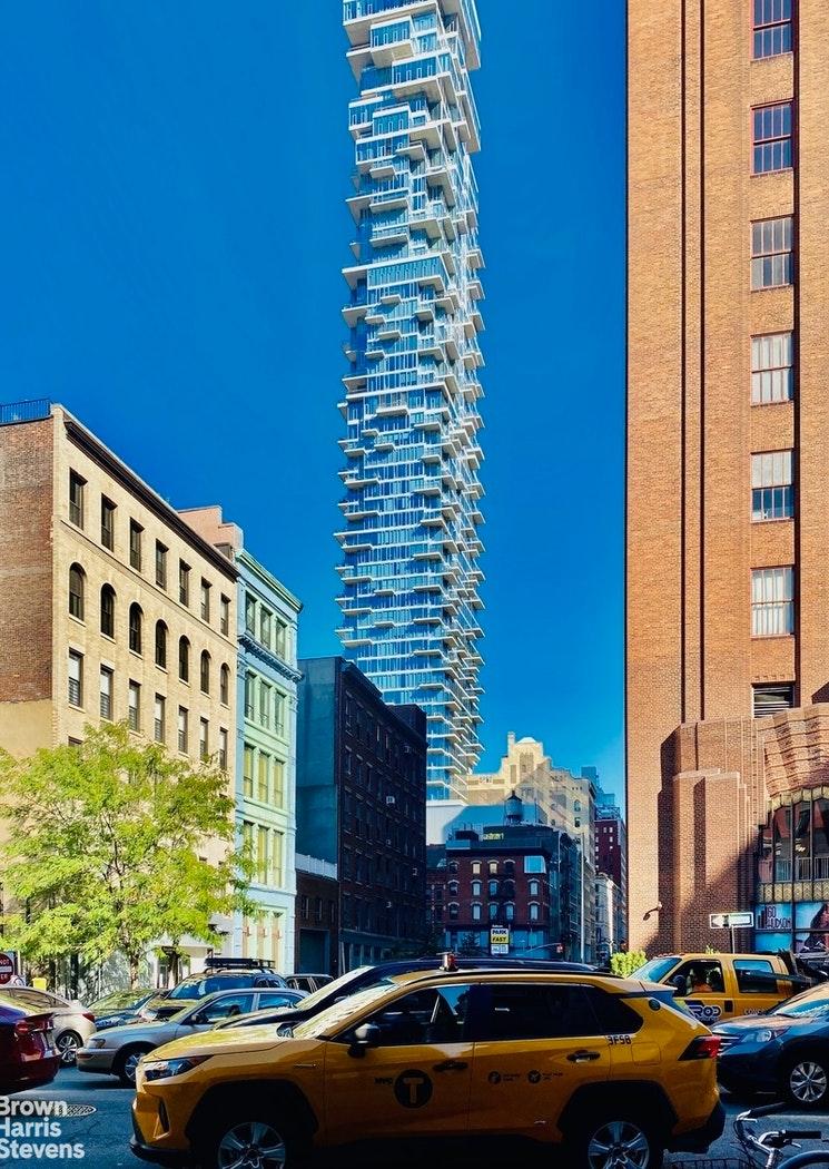 67 Hudson Street Tribeca New York NY 10013