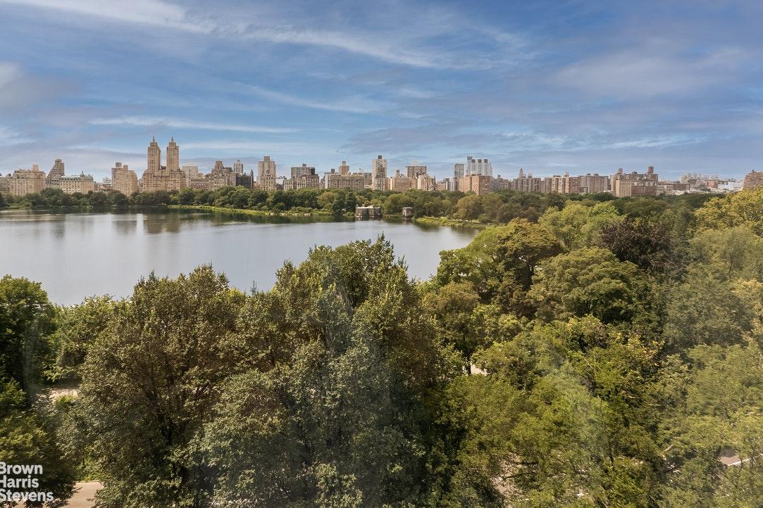 1120 Fifth Avenue Carnegie Hill New York NY 10128