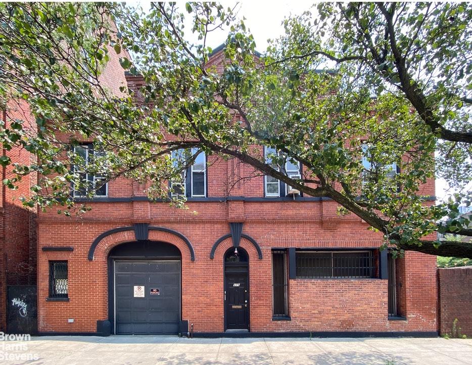 375 Vanderbilt Avenue Fort Greene Brooklyn NY 11238