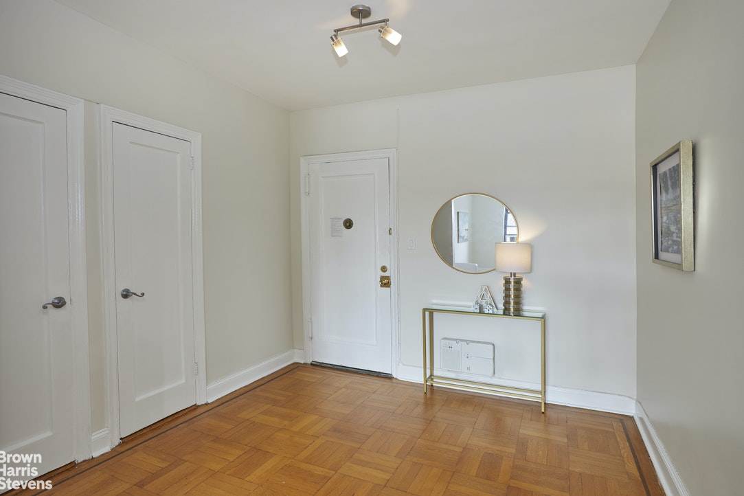 230 Park Place Prospect Heights Brooklyn NY 11238