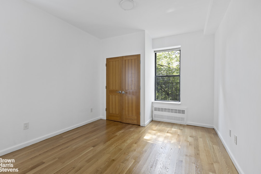 250 Manhattan Avenue West Harlem New York NY 10026