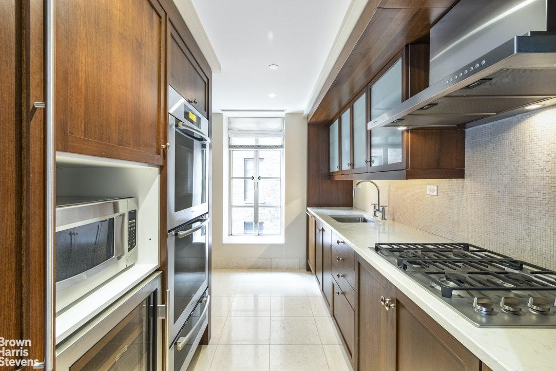 140 East 63rd Street Upper East Side New York NY 10065