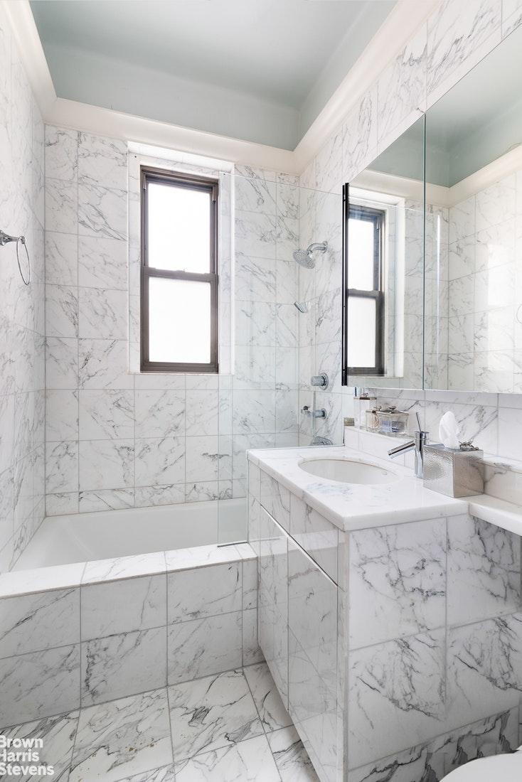 151 East 83rd Street Upper East Side New York NY 10028