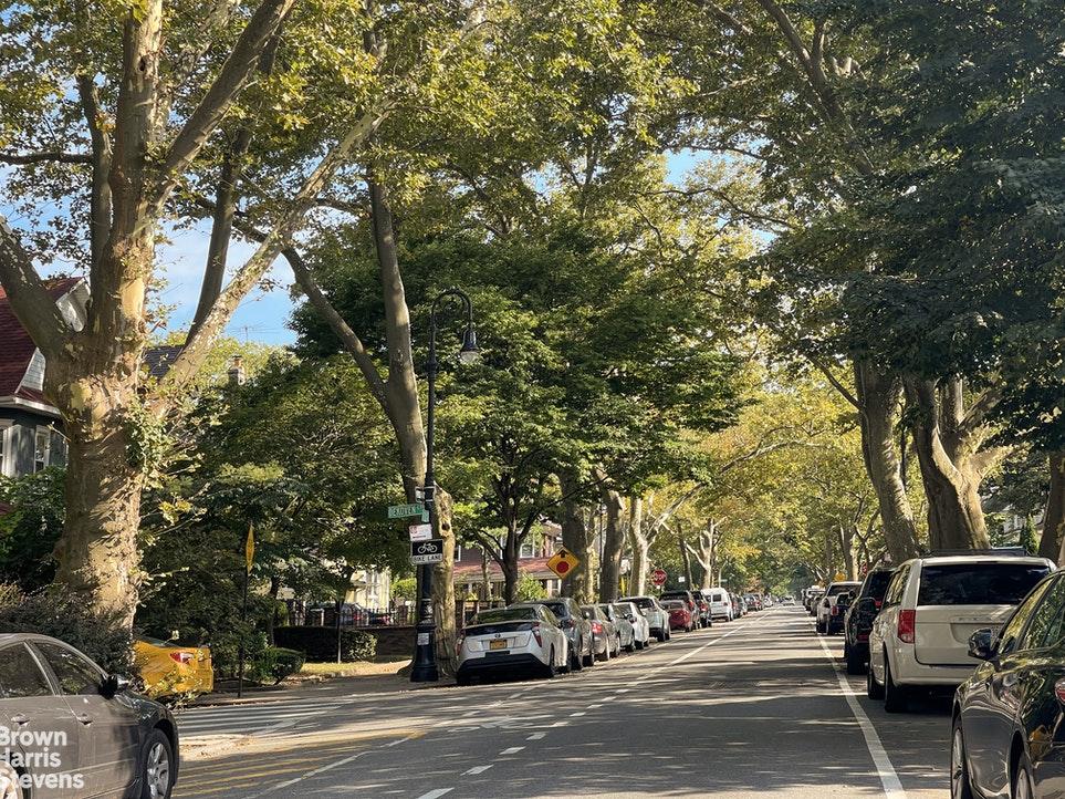 691 Rugby Road Flatbush Brooklyn NY 11230