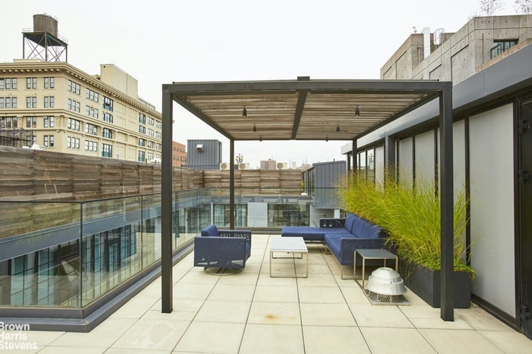 51 Jay Street Dumbo Brooklyn NY 11201