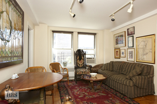 433 WEST 34TH STREET