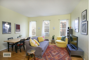 Premier Park Block 2 Bedroom