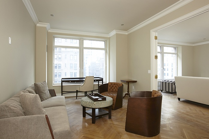 Additional photo for property listing at 515 PARK AVENUE  New York, Nueva York,10022 Estados Unidos
