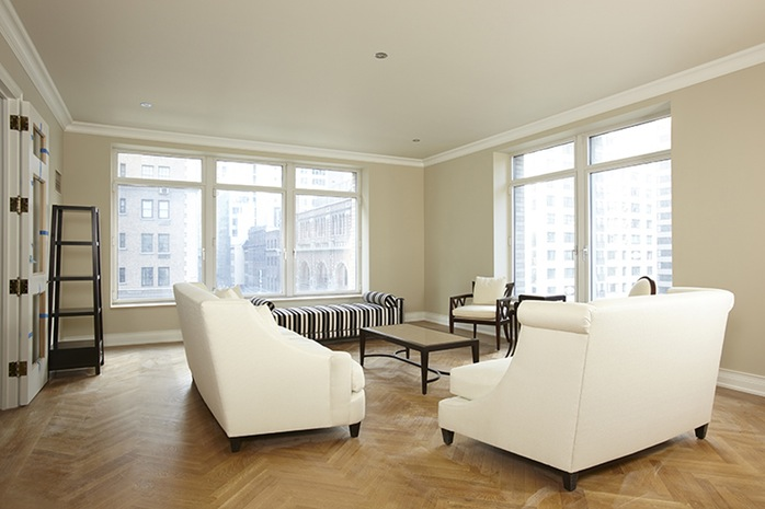 Additional photo for property listing at 515 PARK AVENUE  New York, New York,10022 États-Unis
