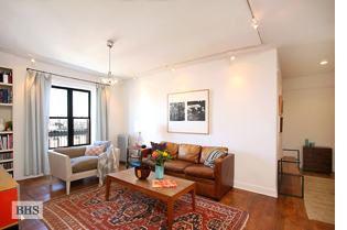 Three Bedroom in Prospect Heights