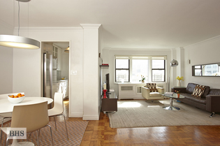 167 EAST 67TH STREET 12C
