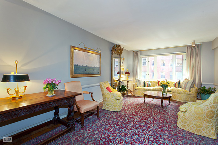 1 gracie terrace upper east side nyc 454 500 brown for 1 gracie terrace new york ny