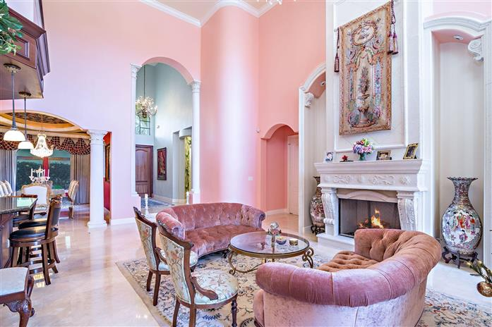 14024 Old Cypress Bend, Palm Beach Gardens, Florida - $1,950,000 ...