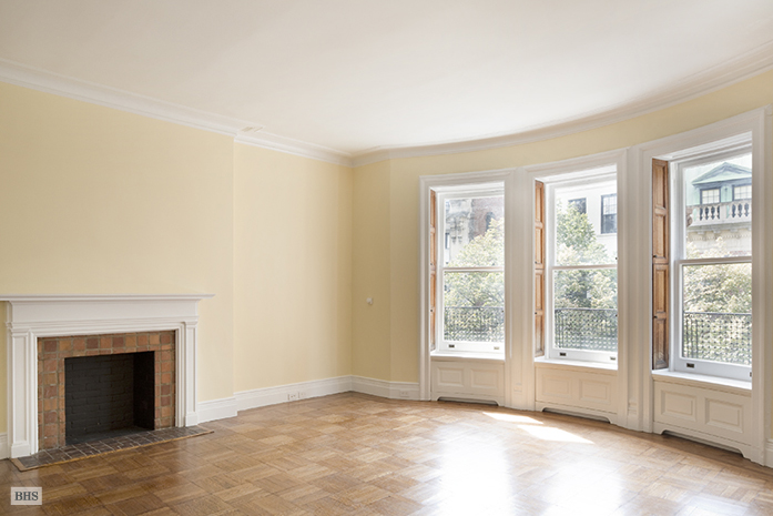 Additional photo for property listing at 9 EAST 94TH STREET  New York, New York,10128 Stati Uniti