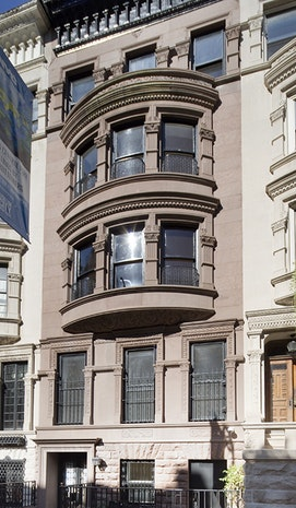 Additional photo for property listing at 9 EAST 94TH STREET  New York, Nova York,10128 Estados Unidos