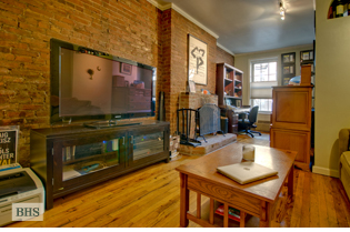 Charming Studio in Heart of Clinton