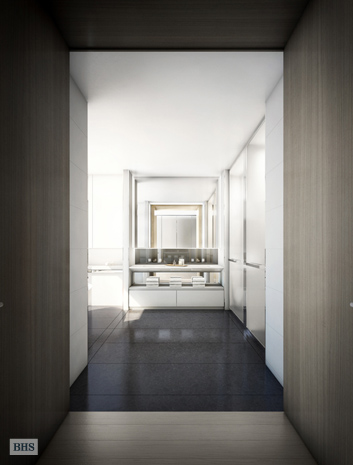Additional photo for property listing at 551 WEST 21ST STREET 14B  New York, ニューヨーク,10011 アメリカ合衆国