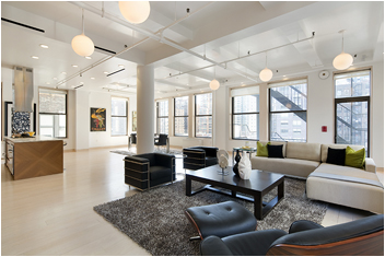116 West 29th ST.