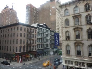 376 Broadway