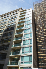 143 West 30th ST.