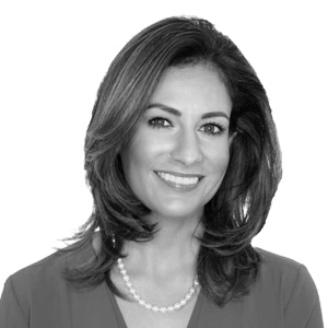 Photo of Techrin Hijazi from Brown Harris Stevens | Zilbert