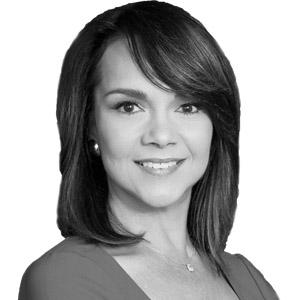 Photo of Juliana 'Liane'  Morejon, PA from Brown Harris Stevens | Zilbert