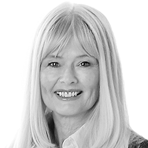 Photo of Deborah Preston from Brown Harris Stevens | Zilbert