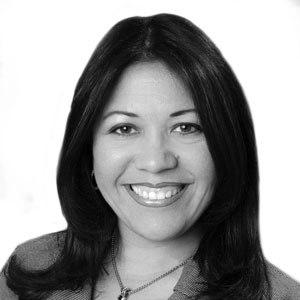 Photo of Michelle Rojas from Brown Harris Stevens | Zilbert