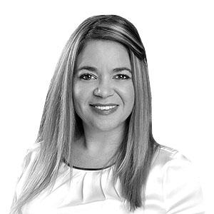 Photo of Cristina Menendez from Brown Harris Stevens | Zilbert